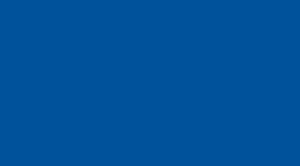 Employment | Fall River Municipal Credit Union