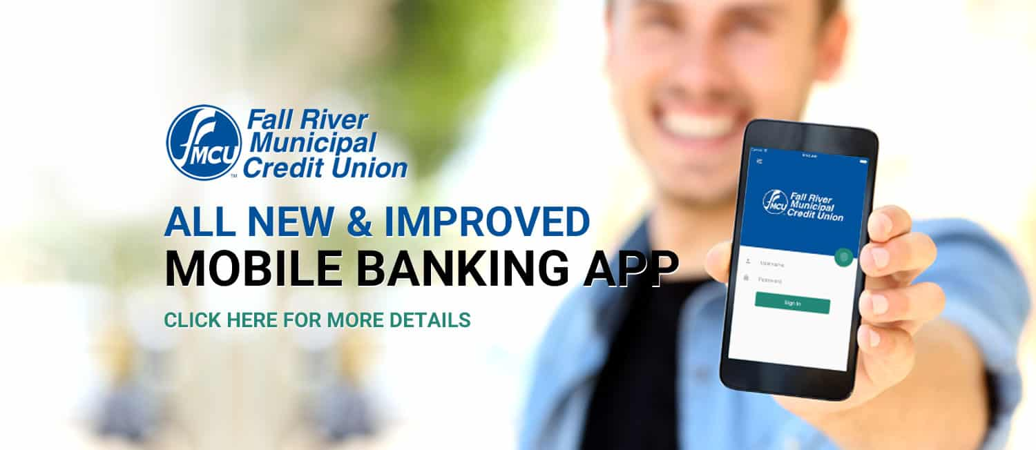 Mobile banking app click here for more details