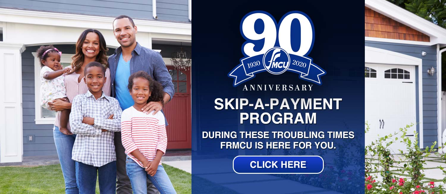2020-skip-a-payment-small