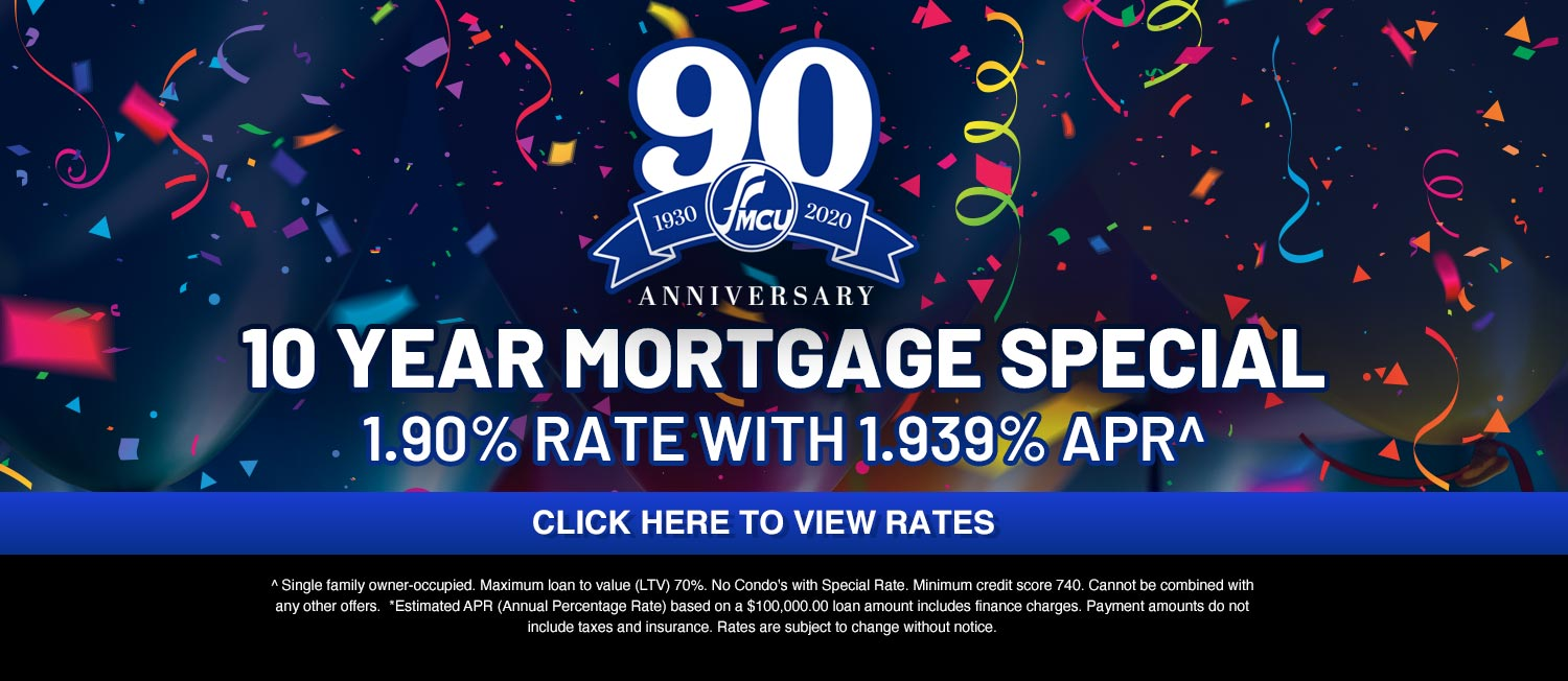 2020-new-mortgage-center-newest