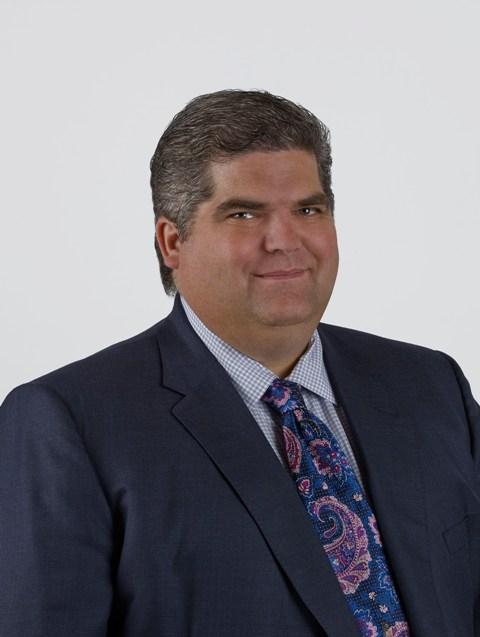 Carl Garcia