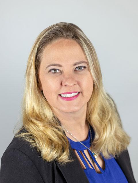 Vivian Lobo